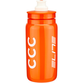Elite Fly Juomapullo 550ml, Team CCC